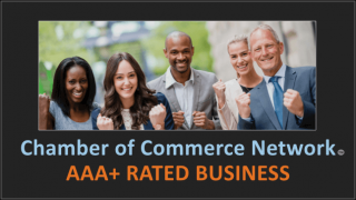 Chamber of Commerce Network